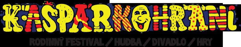 Kasparkohrani_logo