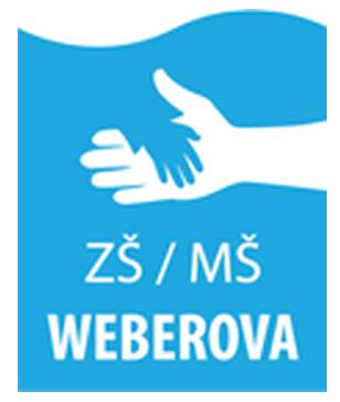 ZS Weberova_logo