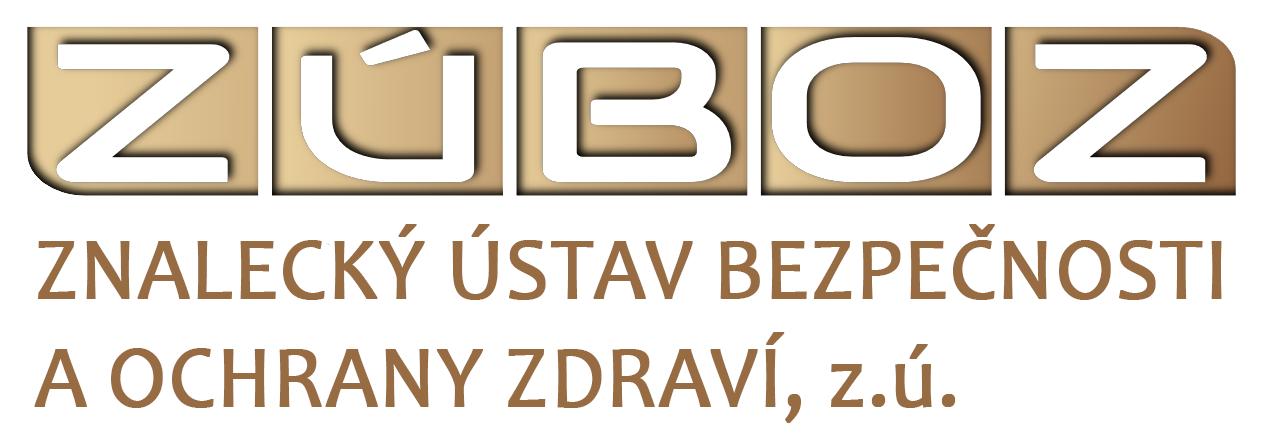 logo-s-nazvem.png