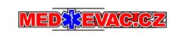 medevac_logo