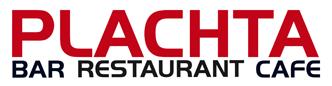 plachta_logo